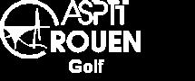 ASPTT  Rouen – Section Golf